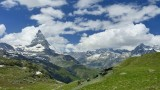 125 Zermatt 204.jpg