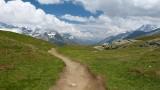 126 Zermatt 206.jpg