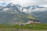 132 Zermatt 230.jpg