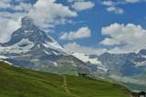 134 Zermatt 232.jpg