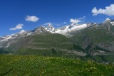 136 Zermatt 767.jpg