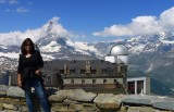 143 Zermatt 801.jpg
