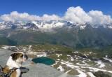 148 Zermatt 787.jpg