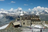 149 Zermatt 122.jpg