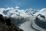153 Zermatt 136.jpg
