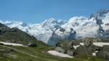 163 Zermatt 080.jpg