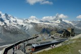 168 Zermatt 109.jpg