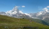 171 Zermatt 073.jpg