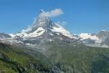 172 Zermatt 066.jpg