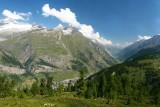 173 Zermatt 060.jpg