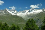 176 Zermatt 055.jpg