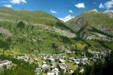 177 Zermatt 052.jpg