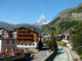 180 Zermatt 048.jpg