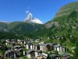 182 Zermatt 765.jpg