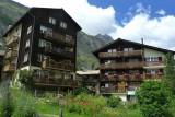 194 Zermatt 284.jpg