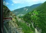 200 Visp to Zermatt 858.jpg