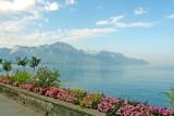 293 Montreux 259.jpg