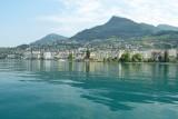 294 Montreux 350.jpg