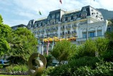 300 Montreux 357.jpg