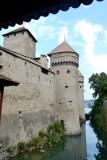311 Chateau du Chillon  268.jpg