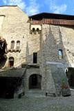 313 Chateau du Chillon  464.jpg