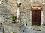 314 Chateau du Chillon 329.jpg