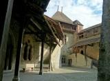 318 Chateau du Chillon 320.jpg