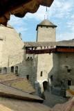 321 Chateau du Chillon 291.jpg