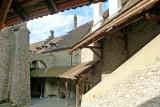 323 Chateau du Chillon 309.jpg