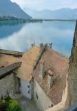 327 Chateau du Chillon 301.jpg