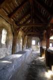 329 Chateau du Chillon 351.jpg