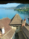 331 Chateau du Chillon   306.jpg