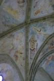 334 Chateau du Chillon 383.jpg