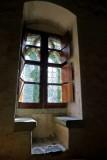 338 Chateau du Chillon 405.jpg