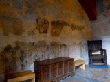 345 Chateau du Chillon 433.jpg