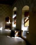 351 Chateau du Chillon 459.jpg