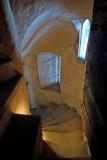 356 Chateau du Chillon 431.jpg
