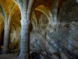 364 Chateau du Chillon 488.jpg