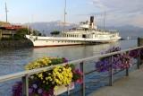 378 Lausanne 395.jpg