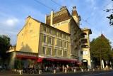 381 Lausanne 381.jpg