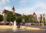 383 Lausanne 203.jpg