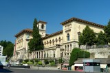 398 Lausanne 150.jpg