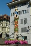 399 Lausanne 153.jpg