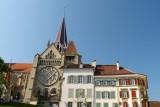 407 Lausanne 178.jpg