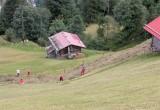 576 170  murren to gimmelwald.jpg
