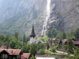576 194 lauterbrunnen.jpg