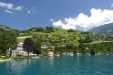616 Lake Thun 567.jpg