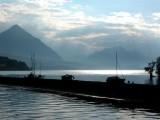 618 276 Lake Thun.jpg