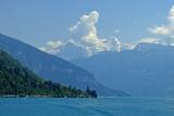 618 Lake Thun 571.jpg