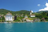 631 Lake Thun 620.jpg